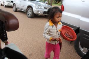 Cambodia July 2012 213