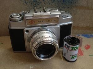camera film photopin