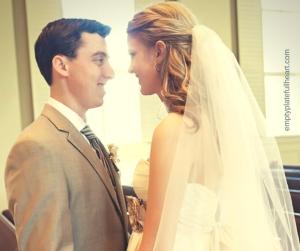 bridesmiled