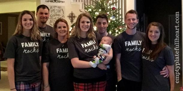 FamilyRocks2014
