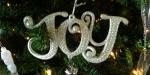 Joy: The True Gift ofHospitality