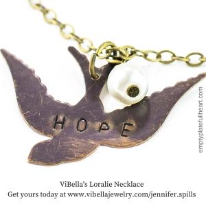 ViBella's Hope