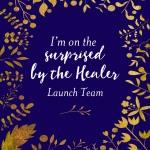SBTH Launch Team