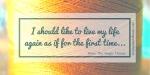 Borrowed Words – The MagicThread