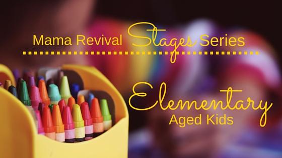 mama-revival-series-elementary