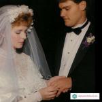 Stunz Wedding Ring EPFH