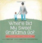 sweet-grandma-lauren-flake