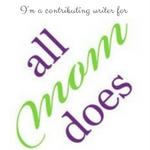 all-mom-does-sidebar-logo